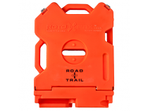 Rotopax Emergency Storage Container