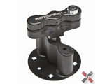 Rotopax Mounts *FREE SHIPPING*