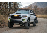 Tacoma TRD Pro Grille 2016-2020