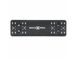 Rotopax Mounting Plate *FREE SHIPPING*