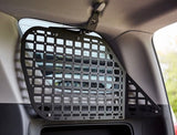 Rago 4Runner Modular Storage Panel System