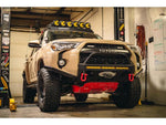 C4 Fabrication 4Runner 2014+ LO-PRO High Clearance Additions