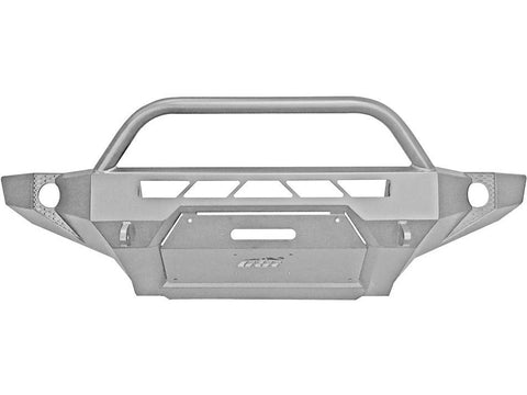 CBI 4Runner Front Bumper (2014-Current)