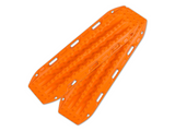 MAXTRAX MKII Safety Orange *FREE SHIPPING*