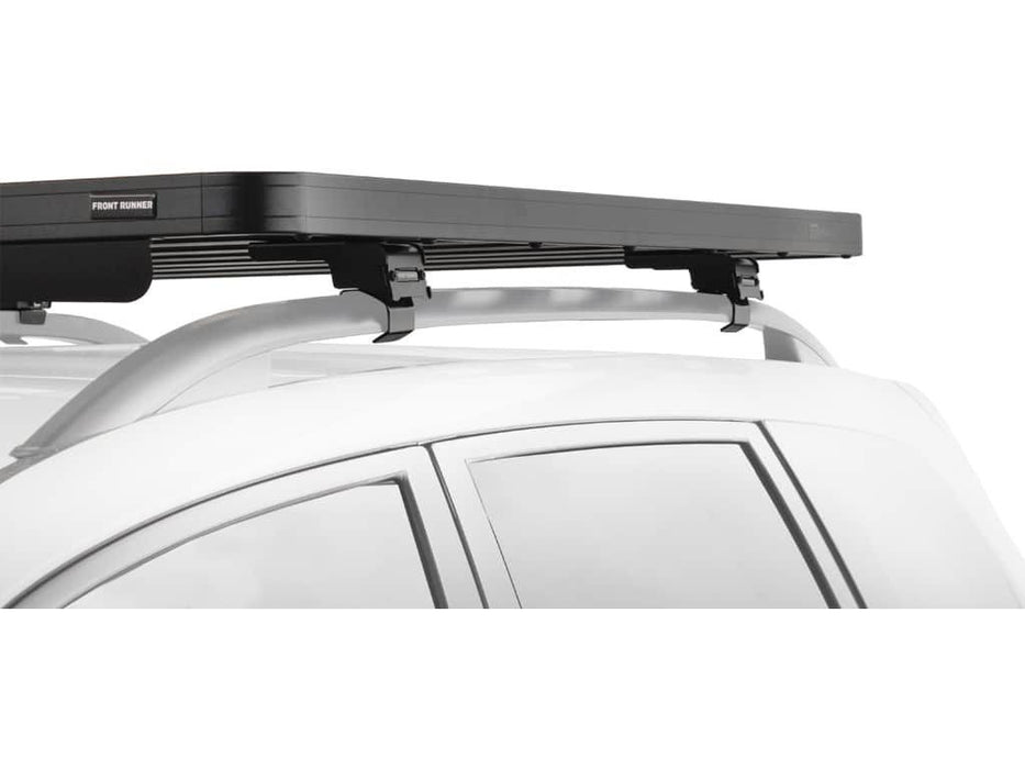 Front Runner Subaru XV Crosstrek Slimline II Roof Rack Kit (2018-2021)