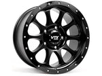 VTX Rogue | Satin Black - Free Shipping