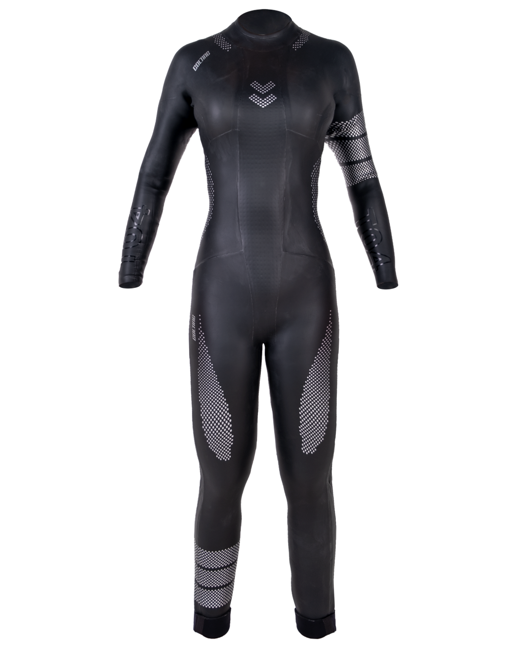 Colting Wetsuits damer