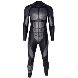 Colting wetsuit mand