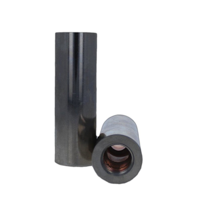 18-11310-3 REPLACEMENT BARREL