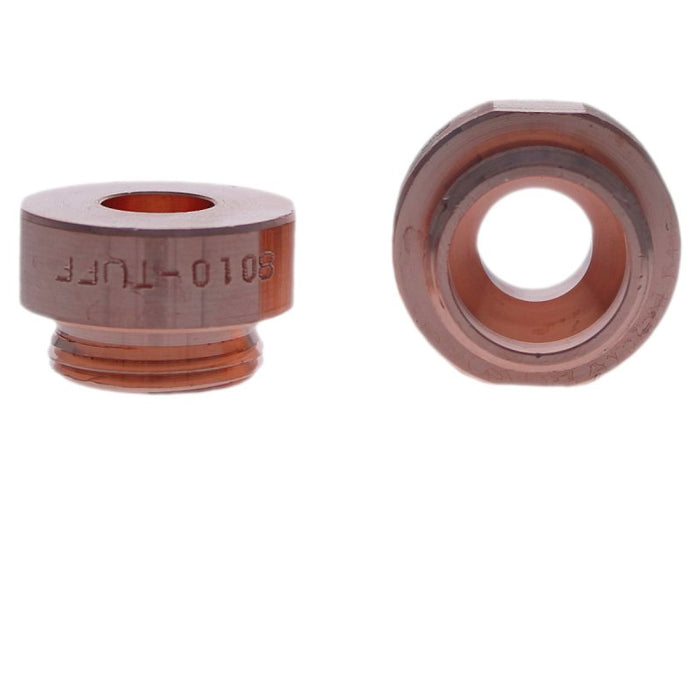 M10 10MM NUT WELD HEAD