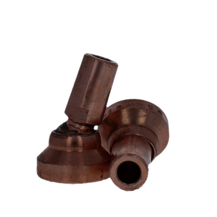 S-354 HIGH DEGREE SWIVEL TIP 5RW