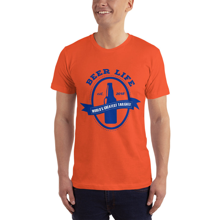 WGT Florida Gators T-Shirt