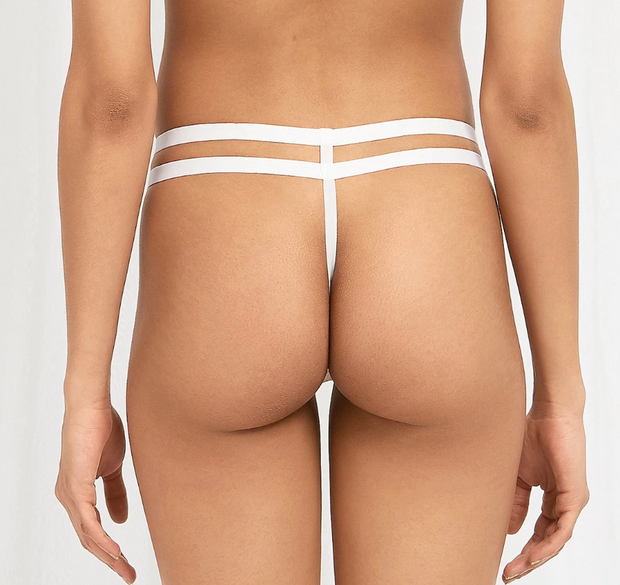 Orion Thong