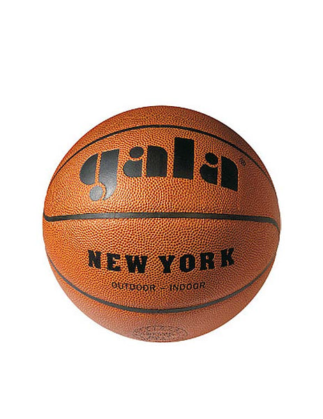 Basketball Gala New York