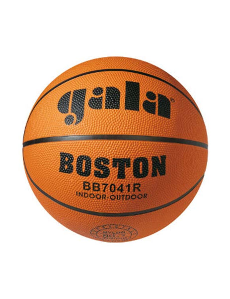 Basketball Gala Boston