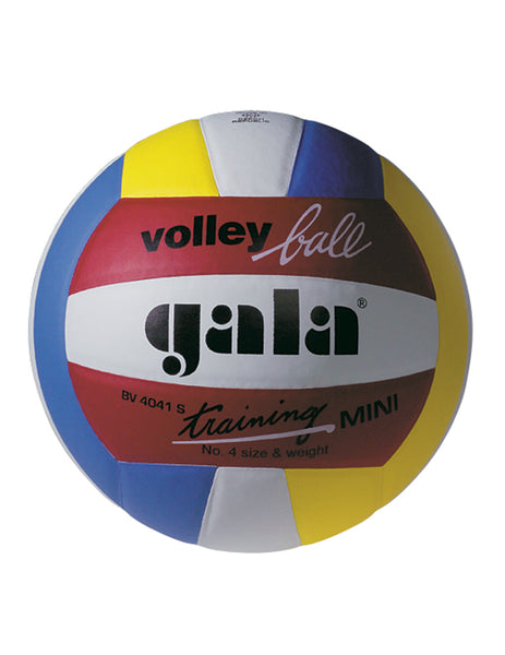 Volleyball Gala Training Mini 18