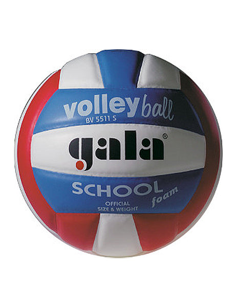 Volleyball Gala School Soft 18