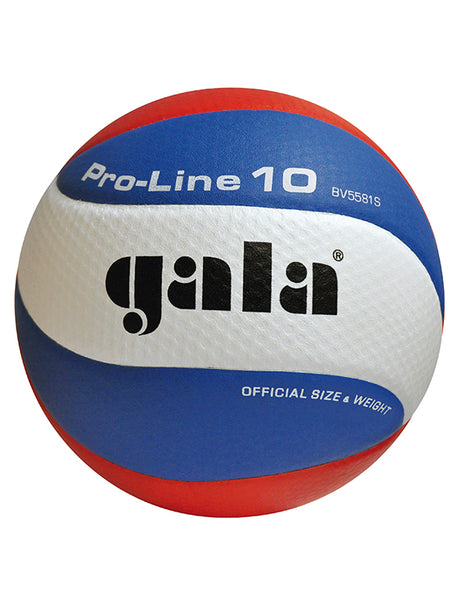 Volleyball Gala Pro Line 10