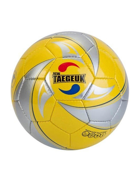 Futsal Trainingsball New Taegeuk Gr. 4