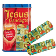 Image of Accoutrements Jesus Band Aids