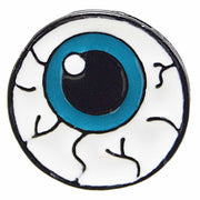 Image of Enamel Pin - Creepy Eyeball