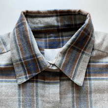 Load image into Gallery viewer, The Forestier Shirt