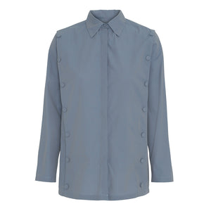 Button Shirt