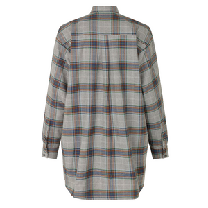 The Forestier Shirt