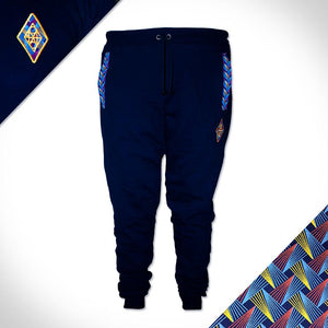 navy_fleece_joggers