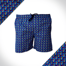 Royal The Weave Kids Shorts