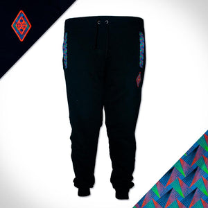 fleece_sweat_pants_africa_made_Only