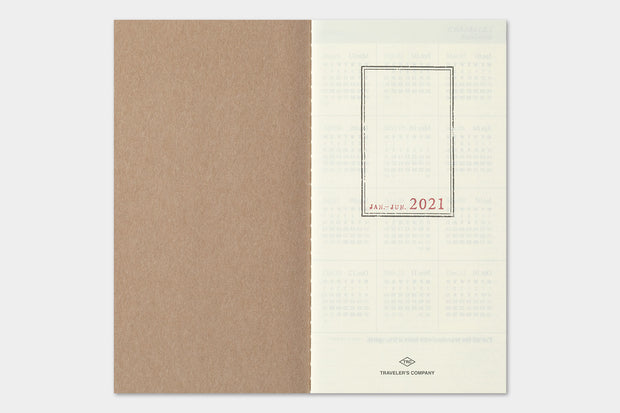 Traveler-s-Notebook-Week+Memo-2021-front-cover-Simple_Beautiful_Things