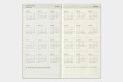 Traveler-s-Notebook-Week+Memo-2021-Calendar-Simple_Beautiful_Things