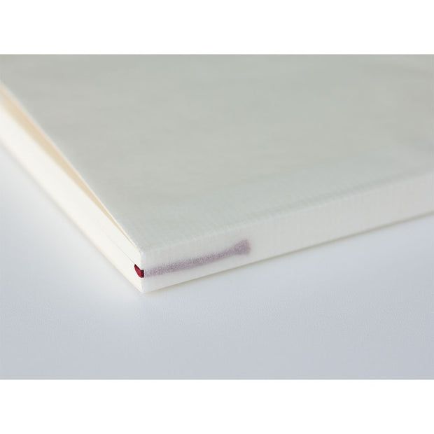 Midori MD Notebook - A4 blank - simplebeautifulthings