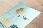 Traveler's Notebook Sticker Set
