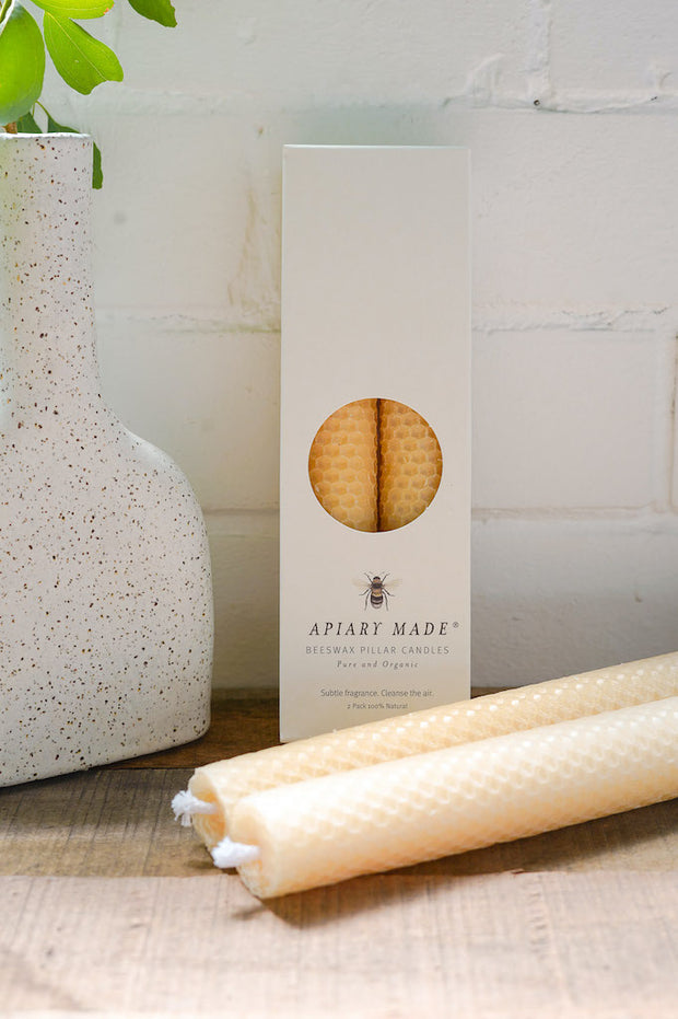 Apiary_Made_Pillar_Candle_3_Simple_Beautiful_Things