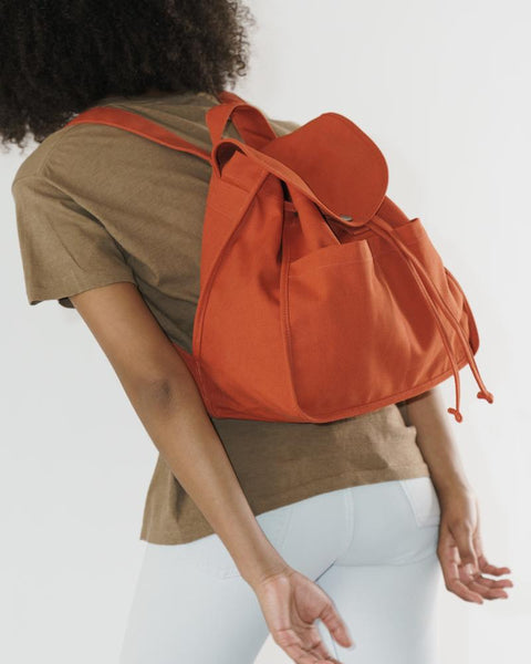 Baggu_Drawstring_Backpack_-_16oz_Canvas_Sienna-02_Simple_Beautiful_Things