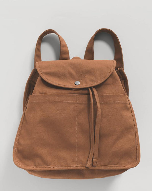 Baggu_Drawstring_Backpack_16oz_Canvas_Adobe_Product__Simple_Beautiful_Things