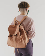 Baggu_Drawstring_Backpack_16oz_Canvas_Adobe_on_Back_Simple_Beautiful_Things