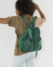 Baggu_Drawstring_Backpack_16oz_Canvas_Eucalyptus_02_Simple_Beautiful_Things