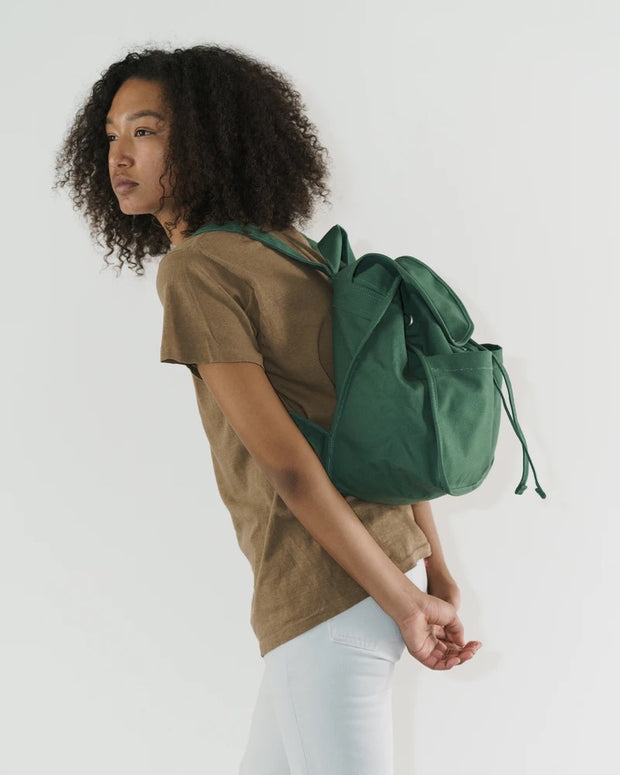 Baggu_Drawstring_Backpack_16oz_Canvas_Eucalyptus__Simple_Beautiful_Things