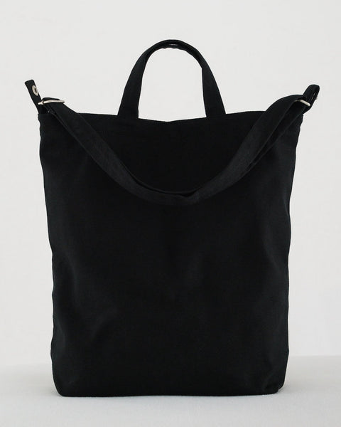Baggu_Duck_Bag_16oz_Canvas_Black-01_Simple_Beautiful_Things