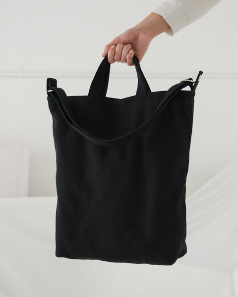 Baggu_Duck_Bag_16oz_Canvas_Black-03_Simple_Beautiful_Things