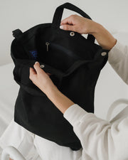 Baggu_Duck_Bag_16oz_Canvas_Black-04_Simple_Beautiful_Things