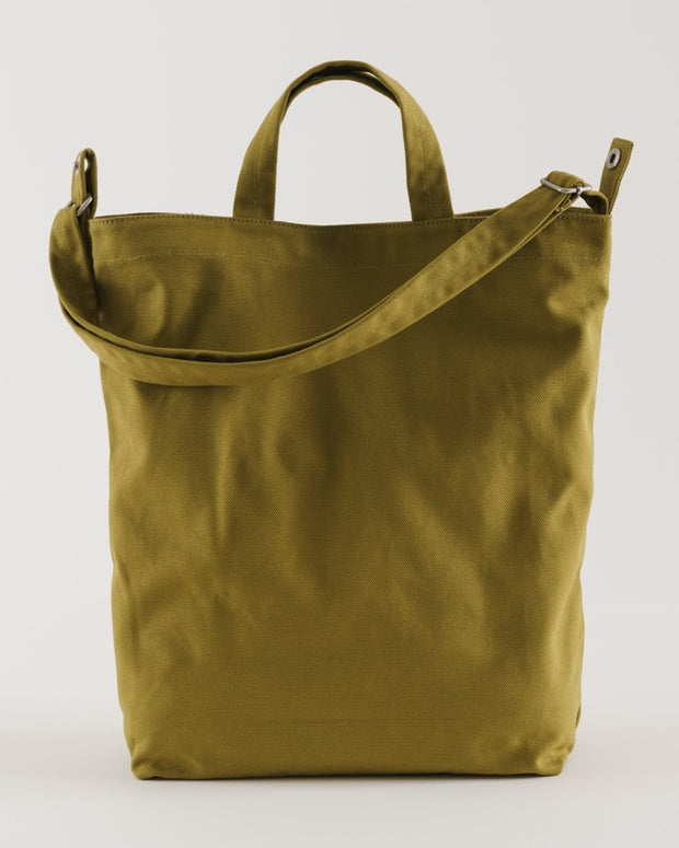 Baggu_Duck_Bag_16oz_Canvas_Spanish_Olive_01_Simple_Beautiful_Things