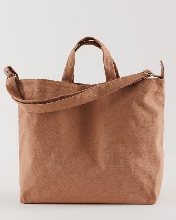 Baggu_Horizontal_Duck_Bag_16oz_Canvas_Adobe_01_Simple_Beautiful_Things