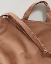Baggu_Horizontal_Duck_Bag_16oz_Canvas_Adobe_04_Simple_Beautiful_Things