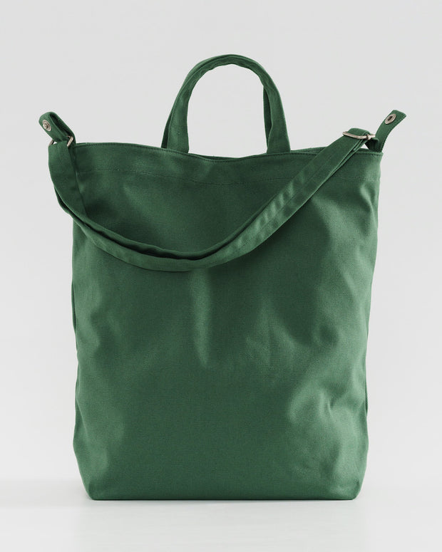 Duck_Bag_02_-_16oz_Canvas_Eucalyptus-01_Simple_Beautiful_Things