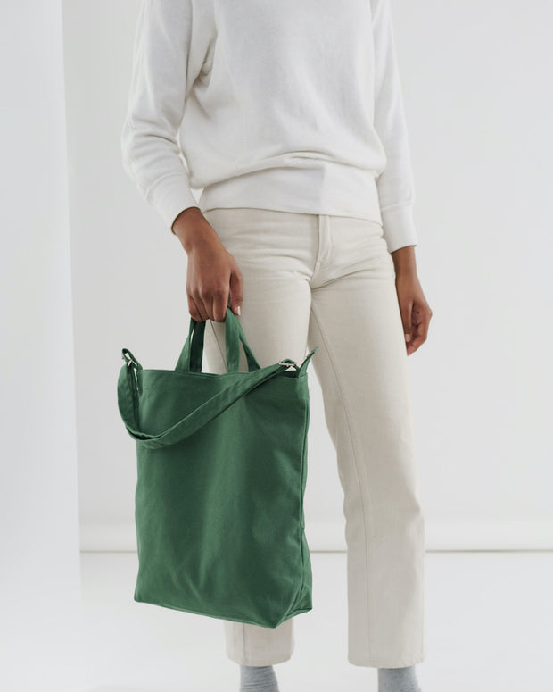 Duck_Bag_02_-_16oz_Canvas_Eucalyptus-03_Simple_Beautiful_Things