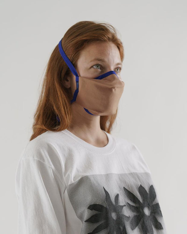 Baggu Fabric_Mask_Cotton_Earth_Set_03-SimpleBeautifulThings